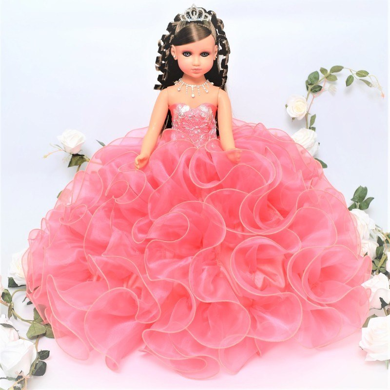 fff0af24c01 Amazing last dolls for your party! - Joyful Events Store